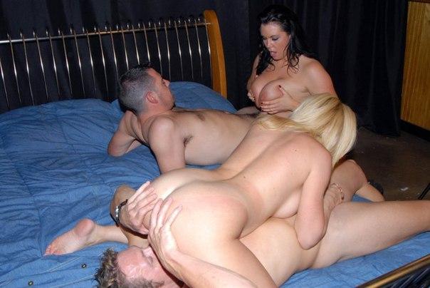 svigeri-porno-foto