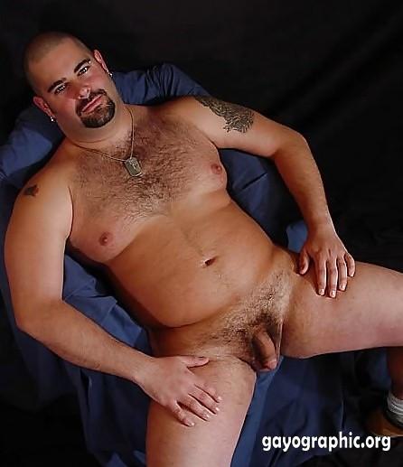 порно фото геи волосатые крепкие парни