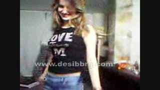 Порно відео Maureen hot pakistani model fcuking 5candal