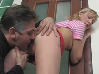 порно відео руських зрілі згвалтування фото